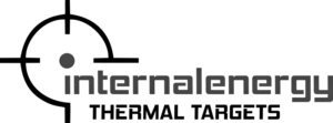 internal_energy_logo_BW_png